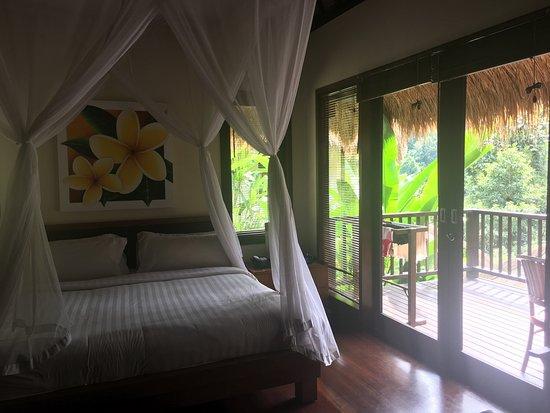 Nandini Bali Jungle Resort & Spa: photo2.jpg
