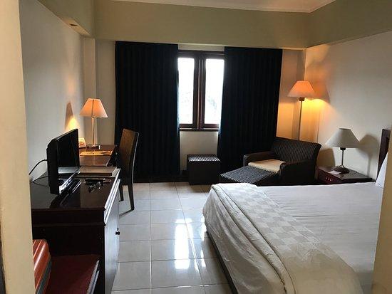 Oasis Atjeh Hotel: photo1.jpg