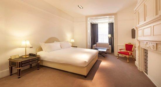 Photo of Nottingham Place Hotel London