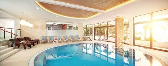 Royal Palm Hotel: Royal Wellness & Spa