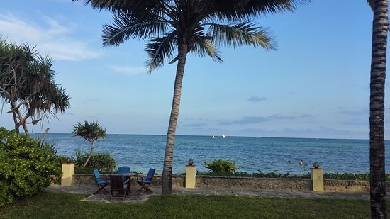Salama Beach Resort Kenya Kikambala Reviews s & Price