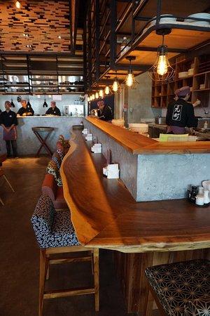 Motomachi Japanese Restaurant & Patisserie - Picture of