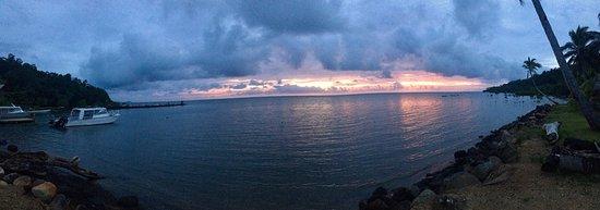 Korovisilou, Fiji: photo0.jpg