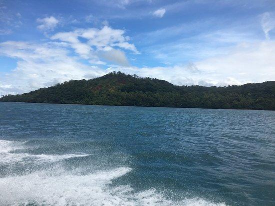 Waidroka Bay Resort: photo1.jpg
