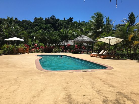 Korovisilou, Fiji: photo2.jpg