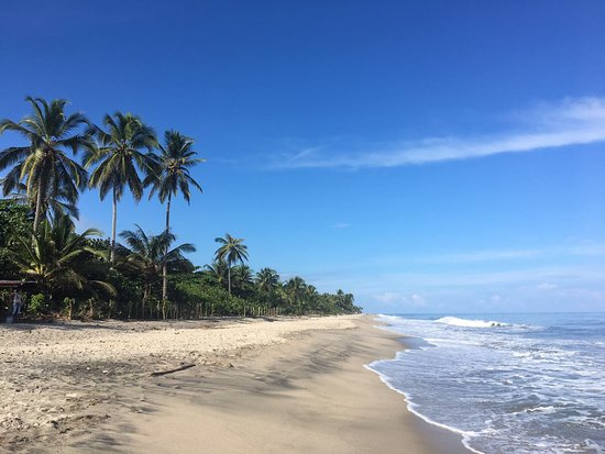 Korovisilou, Fiji: photo3.jpg