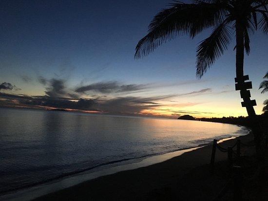 Korovisilou, Fiji: photo4.jpg