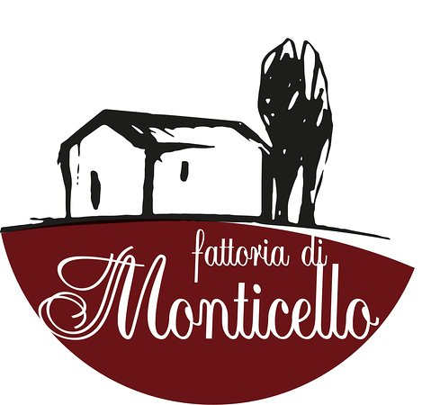 Fattoria di Monticello Winery