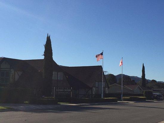 Solvang, كاليفورنيا: photo0.jpg
