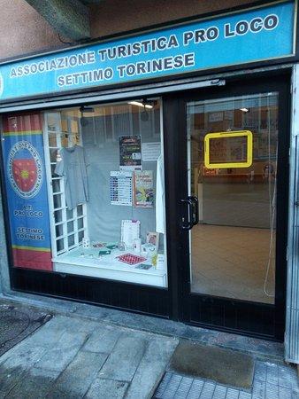 Associazione Turistica Pro Loco Settimo Torinese