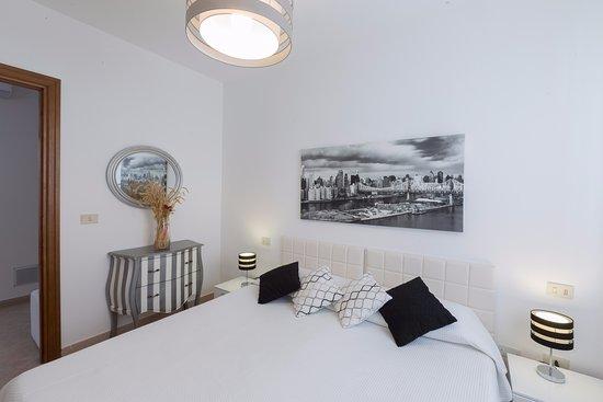 Photo of Hotel Al Castello Gavi