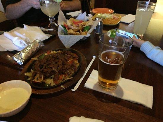 Fiesta Modern Mexican Cuisine: photo8.jpg