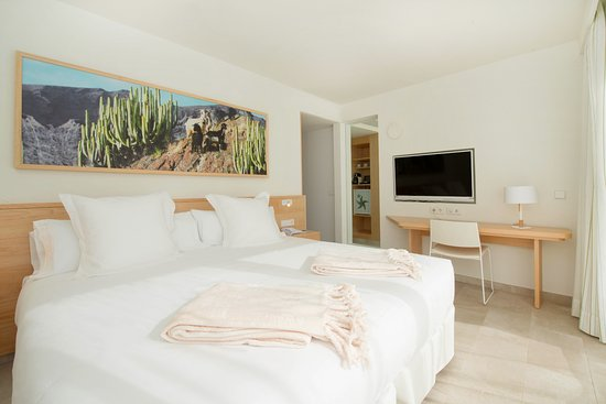 Iberostar Lanzarote Park Playa Blanca All Inclusive