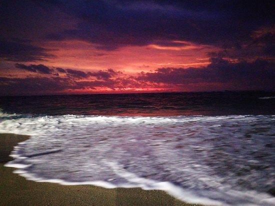 Kila Senggigi Beach Lombok: IMG_20161223_185427_large.jpg