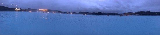 Grindavik, İzlanda: photo4.jpg