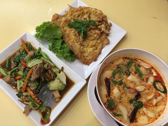 Lek Seafood: photo0.jpg