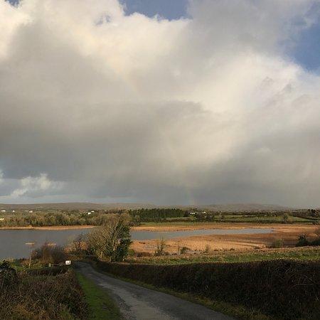 Corofin, ไอร์แลนด์: photo3.jpg