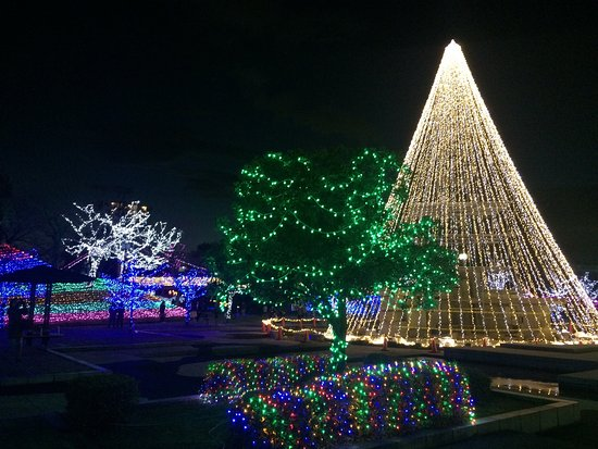 Shinchi Park