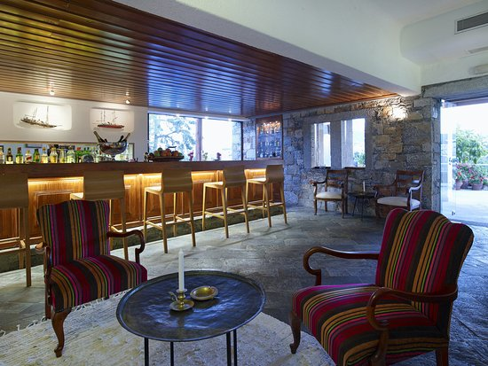 성 니콜라스 베이 리조트 호텔 앤 빌라 사진
