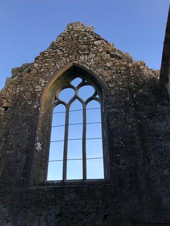 Ennis, Irland: photo3.jpg