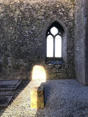 Ennis, Ireland: photo4.jpg