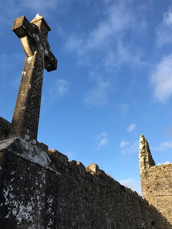 Ennis, Ireland: photo6.jpg