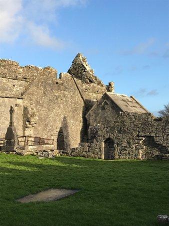 Ennis, Ireland: photo7.jpg