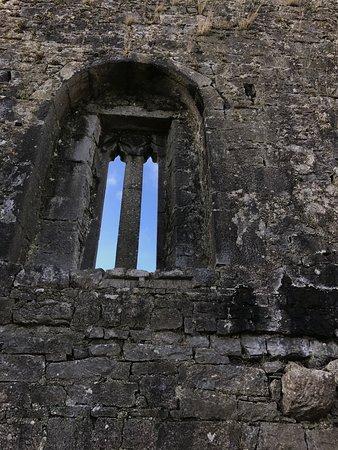 Ennis, Ireland: photo8.jpg