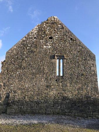 Ennis, Ireland: photo9.jpg