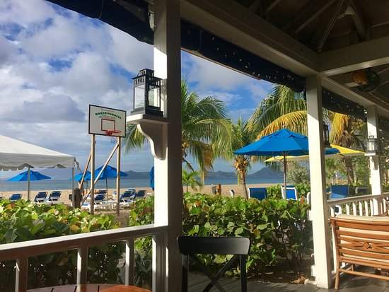 Nevis: photo2.jpg