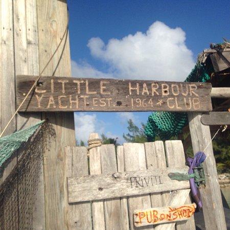 Great Abaco Island: photo0.jpg