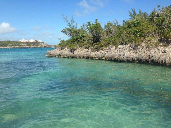 Great Abaco Island 이미지