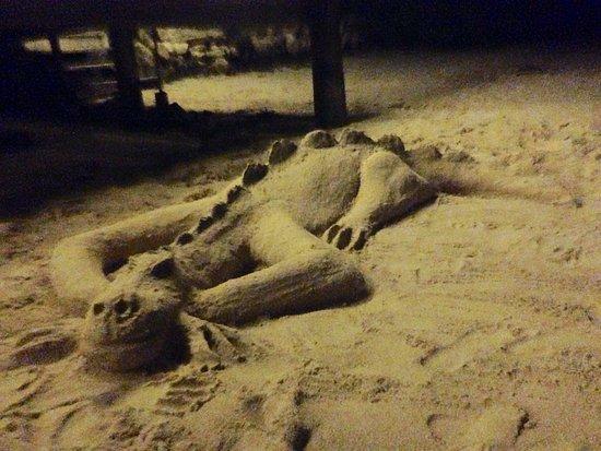 Great Abaco Island: photo2.jpg