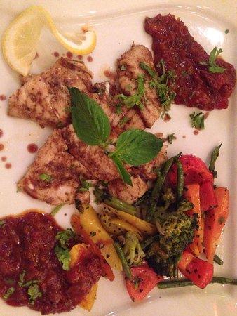 Restaurant Barnabas: photo1.jpg