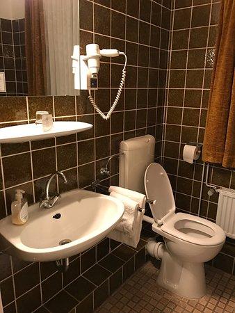 Hotel Hinz: photo2.jpg