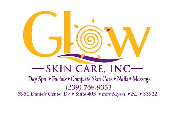 Glow Skin Care, Inc