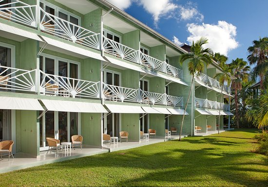 Couples sans souci updated 2017 prices resort all for Cost of building blocks in jamaica 2017