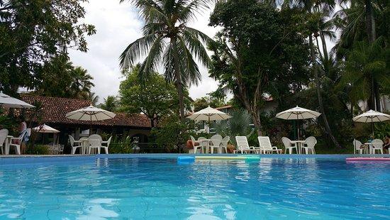 Photo of Hotel 7 Colinas Olinda