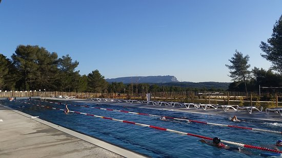 Urban kids venelles all you need to know before you go for Venelles piscine