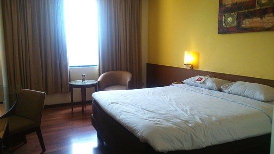 Hotel Ibis Yogyakarta Malioboro: DSC_0106_large.jpg