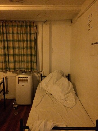 Bob's Youth Hostel: photo1.jpg