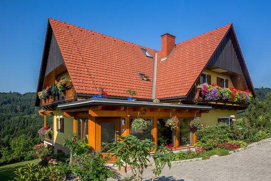 Haus Langmann