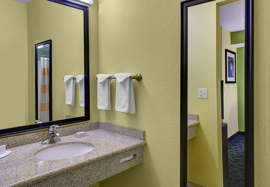 Ordinaire Bathroom Vanities West Palm Beach