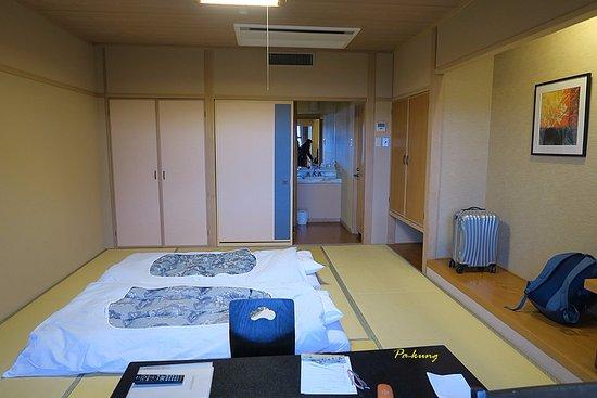 Lakeside Kawaguchiko Sunnide Resort Photo