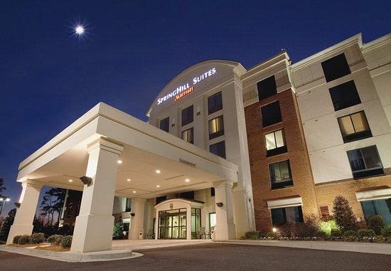 Athens, GA: Entrance