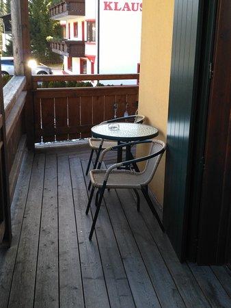 Apart-Hotel Torri di Seefeld: IMG_20161223_134958_large.jpg
