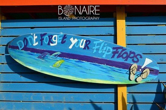 Coral Paradise Resort: photo0.jpg
