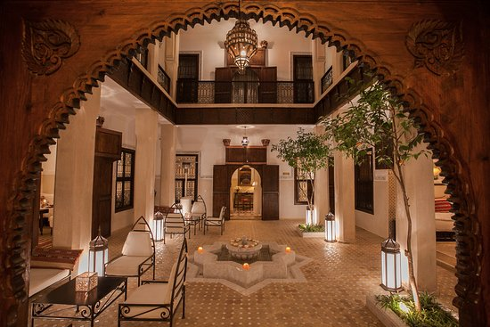 Photo of Riad le Clos des Arts Marrakech