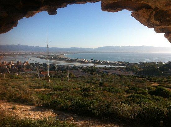 Colle di Sant'Elia