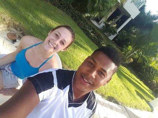 Paradisus Punta Cana: TA_IMG_20161223_154736_large.jpg